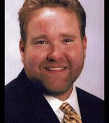 Mark Wilson, Agent in Southaven, MS