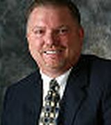 Joe Sutherland, Agent in Rochester, NY