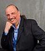 Charlie IZZO, Agent in Clarkstown, NY