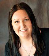 Jessica Maroto, Agent in Minneapolis, MN