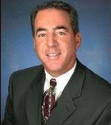 Leonard (Len) J. DiPaolo Jr., Agent in Red Bank, NJ