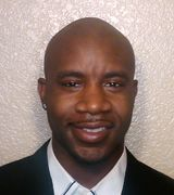 Maurice Thom…, Real Estate Pro in Mathers, CA
