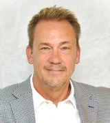 Mark Melby, Real Estate Pro in Minnetonka, MN