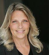 Tamara O'Connor, Real Estate Agent in Saint Charles, IL