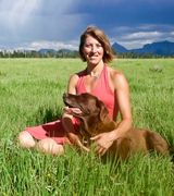 Kristen Hugh…, Real Estate Pro in Telluride, CO