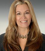 Marisa Ferris, Real Estate Pro in Narragansett, RI