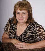 Pamela Caldw…, Real Estate Pro in Yakima, WA