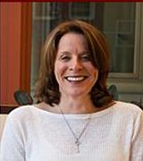 Maureen White-Kirkby, Agent in Great Barrington, MA