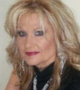 Ginger Wilson, Real Estate Pro in McDonough, GA