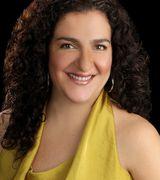 Rossana Correa, Agent in San Antonio, TX