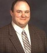 Marc Catalfina, Agent in Worthington, OH