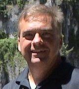 Bruce Nielsen, Agent in Mesa, AZ