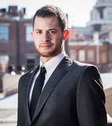 Joshua Pezzn…, Real Estate Pro in Philadelphia, PA