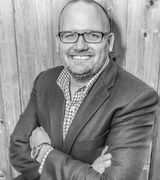 Jay Schmidt, Real Estate Agent in Shorewood, WI