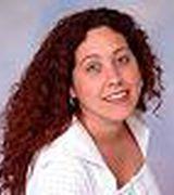 Diana R Lopez…, Real Estate Pro in Miami, FL