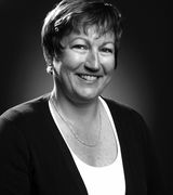 Deborah Szechowycz, Real Estate Agent in Crystal Lake, IL
