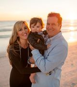 John Gaudiano, Real Estate Agent in Sarasota, FL