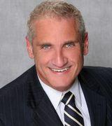 John Ammitzboll, Agent in Wayne, NJ