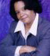 Aretha Hudson, Agent in Chicago, IL