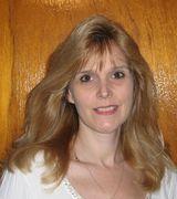 Janet Bishop, Agent in Woodbury Hgts, NJ