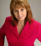 Lorelie LeBr…, Real Estate Pro in Crystal River, FL