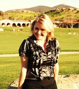 Amy Wright, Agent in San Diego, CA