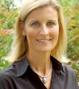 Sarah Smith, Agent in Southport, NC