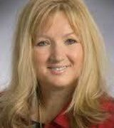Cynthia  Sku…, Real Estate Pro in Norfolk, VA