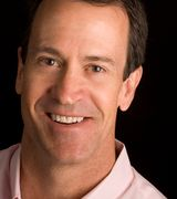 Peter Mackie, Real Estate Pro in Boulder, CO