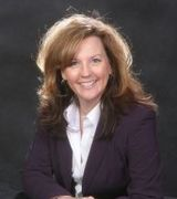 Mary Beth Hurst, Real Estate Agent in Golden, CO