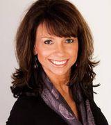 Michelle Lin…, Real Estate Pro in Wichita, KS