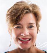 Carolyn Evans, Real Estate Pro in Altamonte Springs, FL