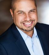 Ramon Rascon, Real Estate Agent in Northridge, CA