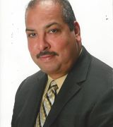 Felix A. Gar…, Real Estate Pro in staten island, NY