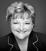 Fay Grant, Real Estate Pro in Chesapeake, VA