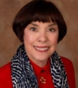 Darlene Herm…, Real Estate Pro in Irvine, CA