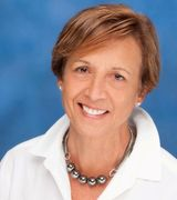Patricia Chaney, Real Estate Agent in Makawao, HI