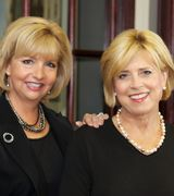 Diane Miller, Real Estate Agent in Libertyville, IL