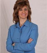 Gina Jordanov, Real Estate Agent in Barrington, IL