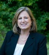 Amy Bairstow, Agent in Concord, NH