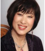 Inne Chung, Real Estate Agent in Pacific Palisades, CA