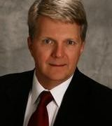 Stephen Colwell, Real Estate Agent in Oneonta, NY