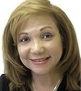 Marcia Mcdade, Real Estate Pro in Merrick, NY