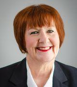 Clare Grana, Real Estate Pro in Reston, VA