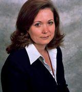 Doryce Hawkins, Agent in Kalispell, MT