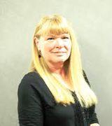 Donna Wilson Real Estate Agent In Granite Falls Wa