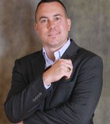 Shane Renard, Agent in Green Bay, WI