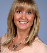 Erin Atwood, Real Estate Agent in Blaine, MN