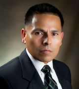 moises govea, Real Estate Pro in Houston, TX