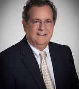 Larry Cohen, Agent in Richmond, VA